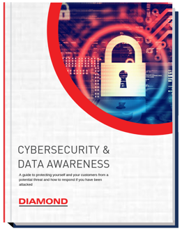 Cyber Security and Data Awareness